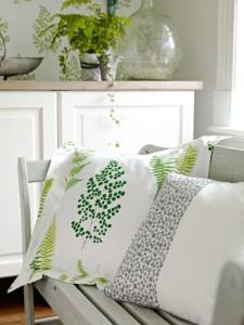 Angel Ferns fabric detail 1_LR