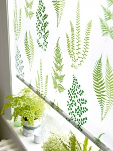 Angel Ferns fabric detail 2_LR