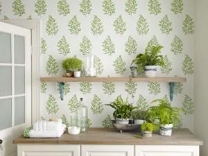 Angel Ferns wallpaper dps_LR