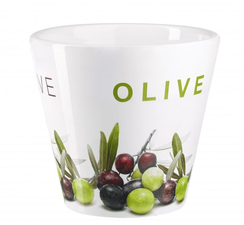 Tomaten-Oliven Ciabatta_ASA_Olive_Complete the look