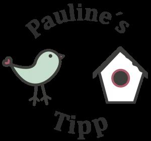 Paulines_Tipp1 - Kopie