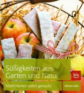 www.blv.de