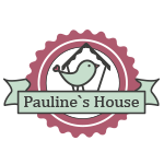 paulines_house_button