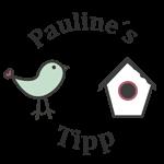 paulines_tipp