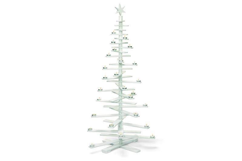 Weihnachtsbaum LUCIA Philippi Design