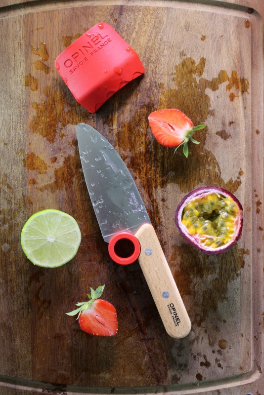 Opinel_le_petit_Chef-opinel-thierry_vallier50