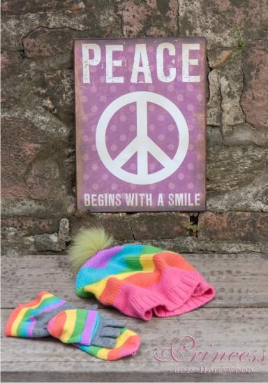 PGH Peace stills-HW13-1-
