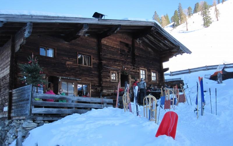 Tirol 3