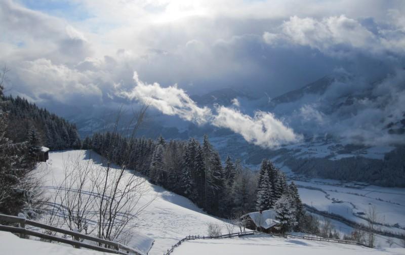 Tirol 6