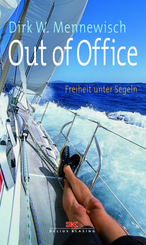 70908_BT_Out-of-Office.indd