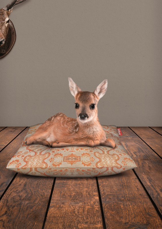Fatboy cuscino deer kl
