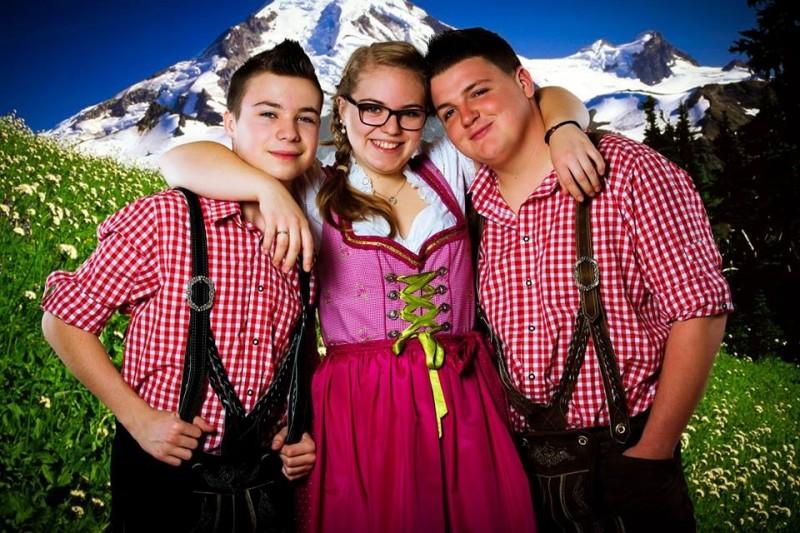 Alpenrausch Anna-Lena 1