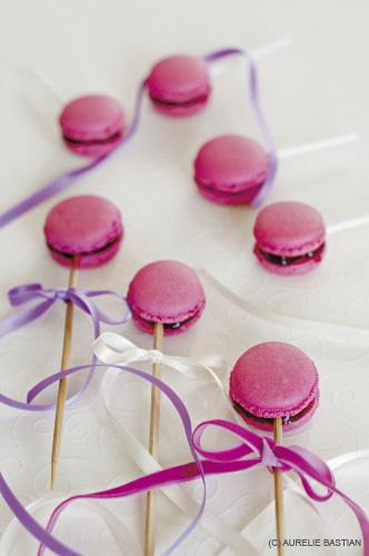Macarons Himbeere_0107_9