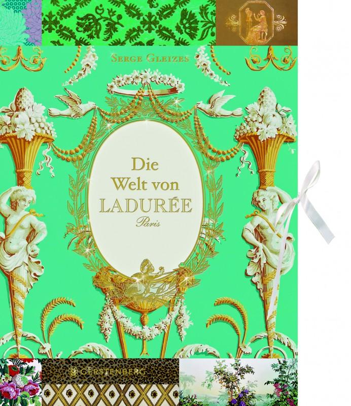 SU_2794_DIE_WELT_VON_LADUREE.IND75