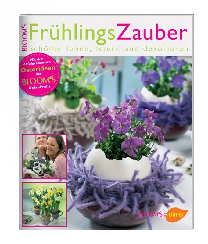 BLOOMs_FruehlingsZauber_Cover Kopie