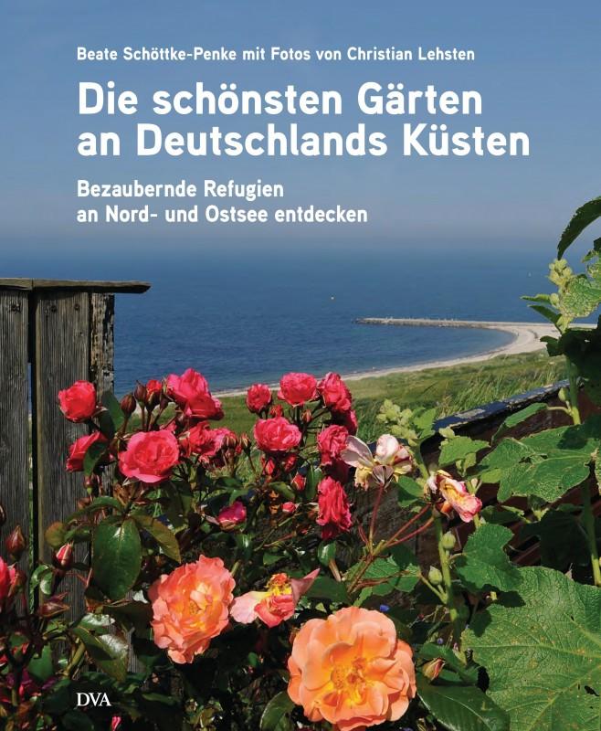 DVA-Cover-Gärten__Küsten_139343