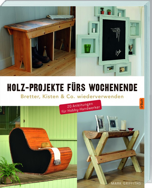 COVER_HolzProjekte_LV_Buch
