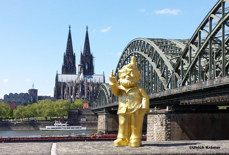 Sponti_in_Köln_Krämer_sig