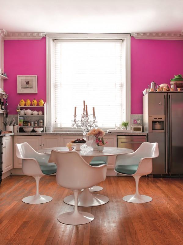 DVA_Ganz schoen Pastell_SophieConran_Kitchen