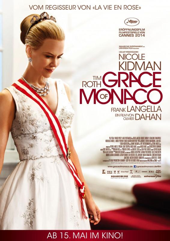 Grace_of_Monaco_Hauptplakat_02.72dpi
