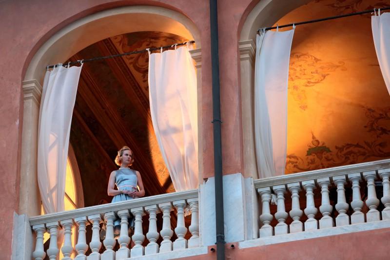 Grace_of_Monaco_Szenenbilder_02.72dpi