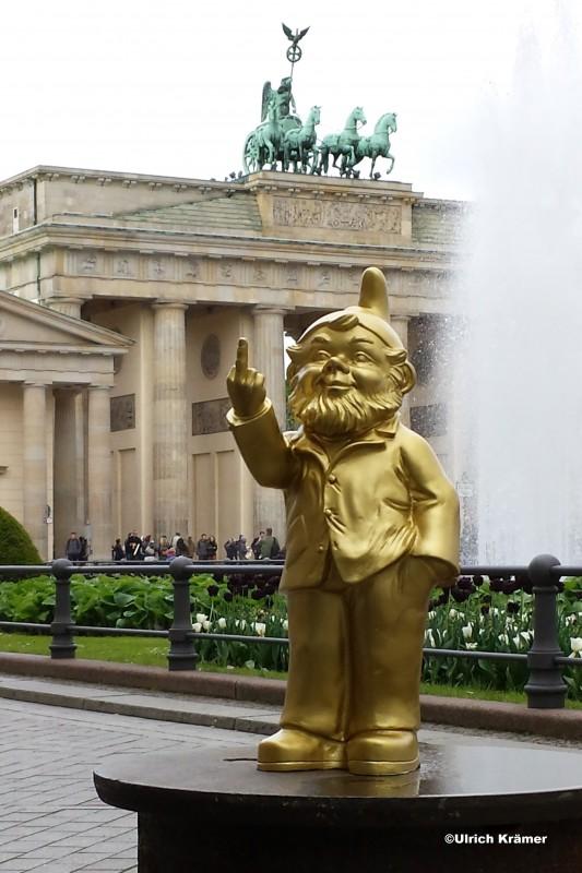 Sponti Berlin 3 sig
