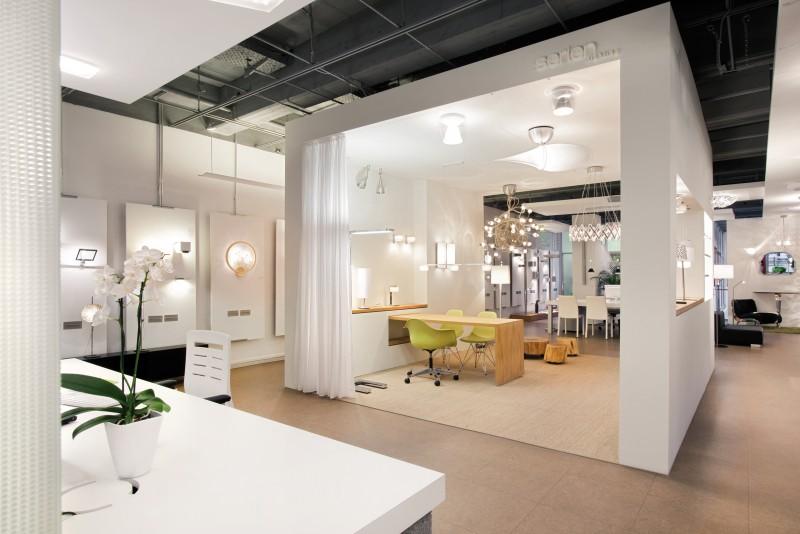 Remagen Showroom (2)