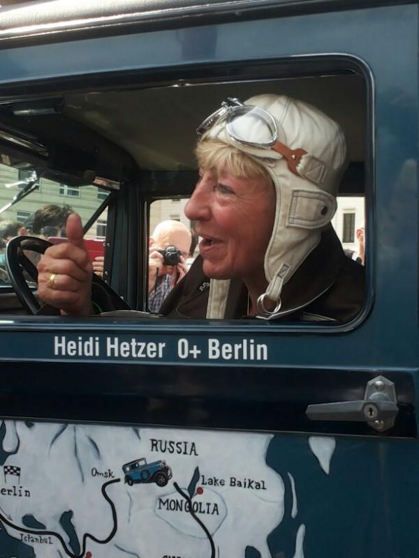 Heidi Hetzer_9