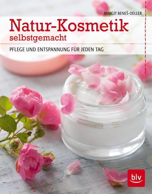 BLV_ Naturkosmetik_Cover
