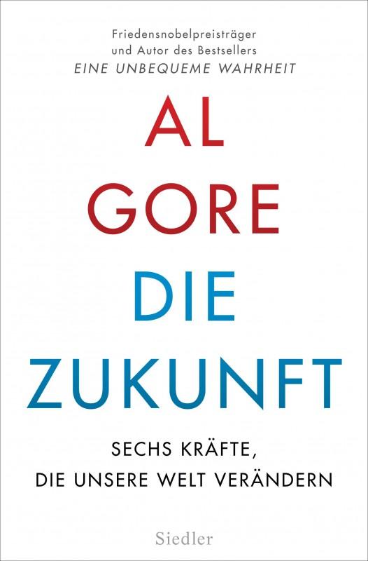 Cover_Al Gore_Die Zukunft_Siedler