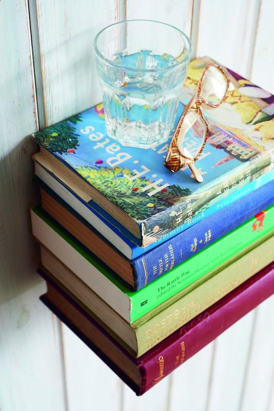 28 unsichtbares Bücherbord 2