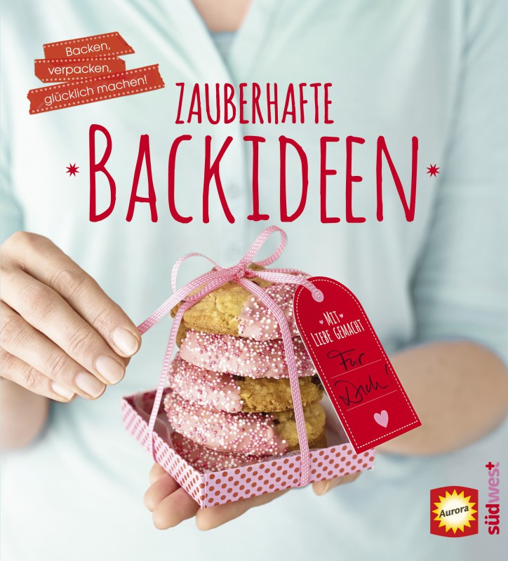 Cover_Zauberhafte_Backideen