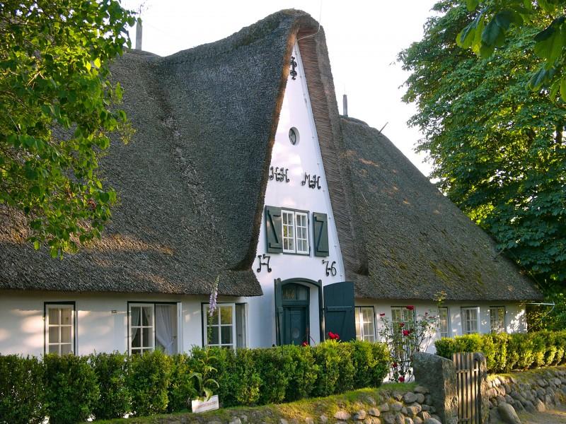Weidemannhaus_L1030218