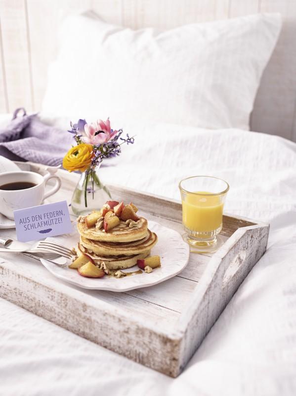 Pancakes58