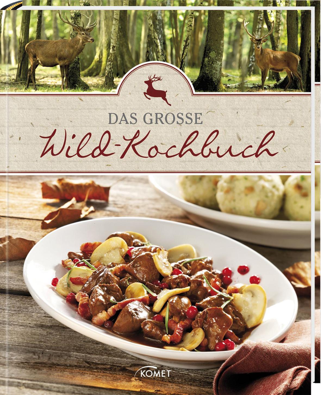 Das_groe_WildKochbuch