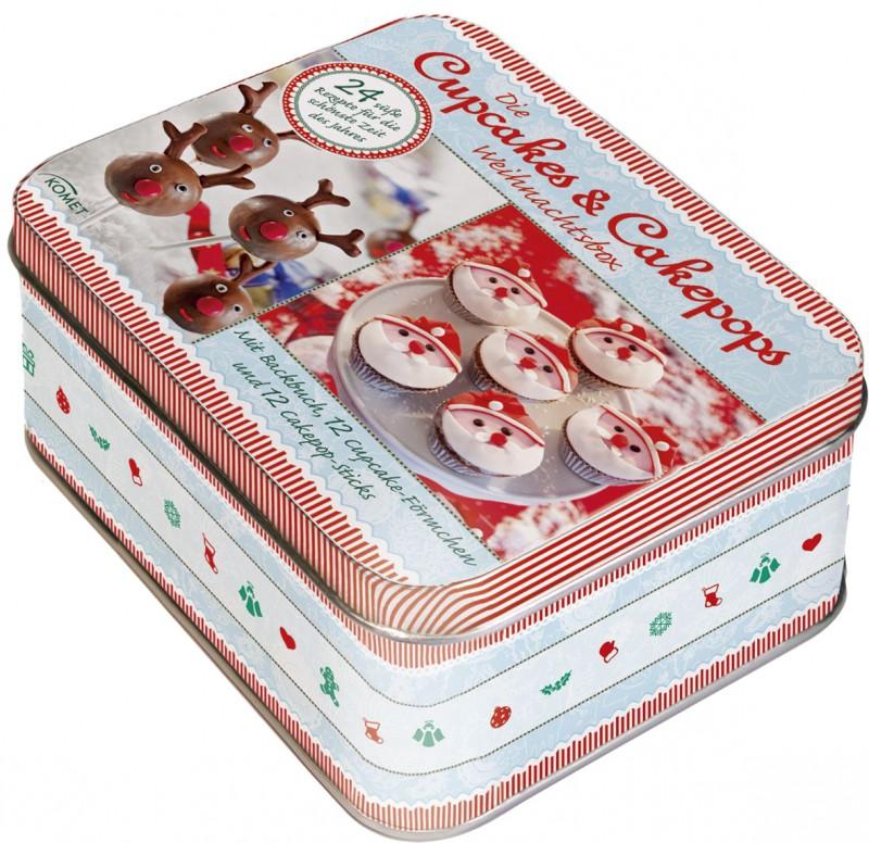 Die_Cupcakes__Cakepops_Weihnachtsbox