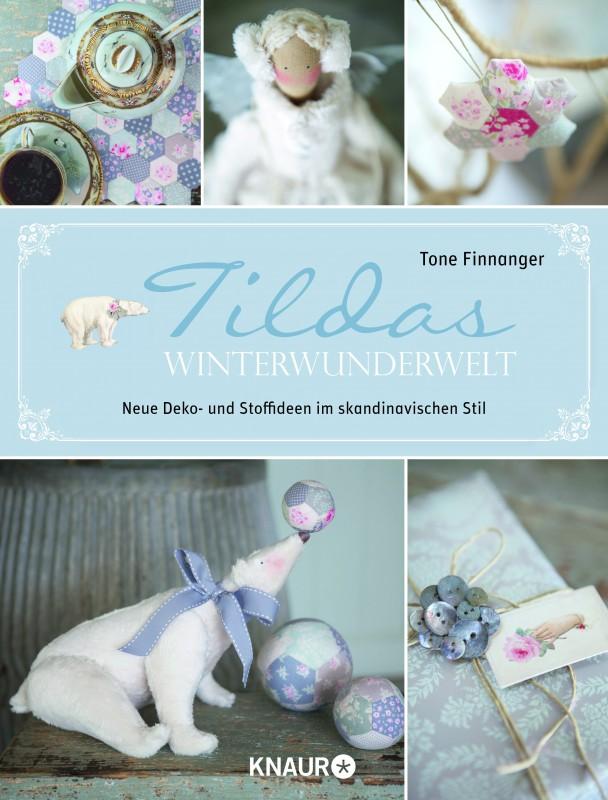Tildas Winterwunderwelt_Cover