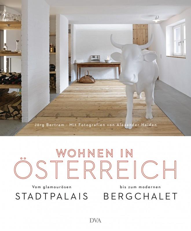 Cover_Wohnen_in_Oesterreich
