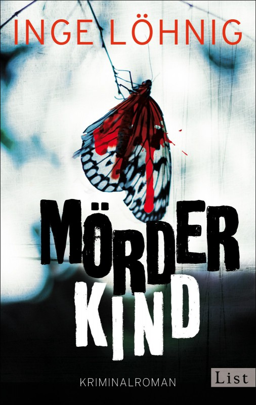 LIST_Mörderkind_Cover