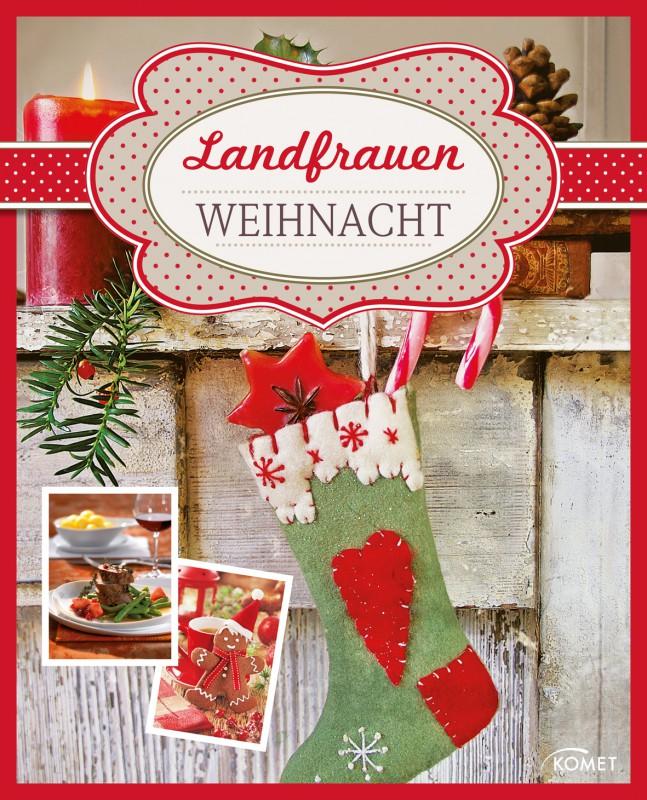 Komet_LandfrauenWeihnacht
