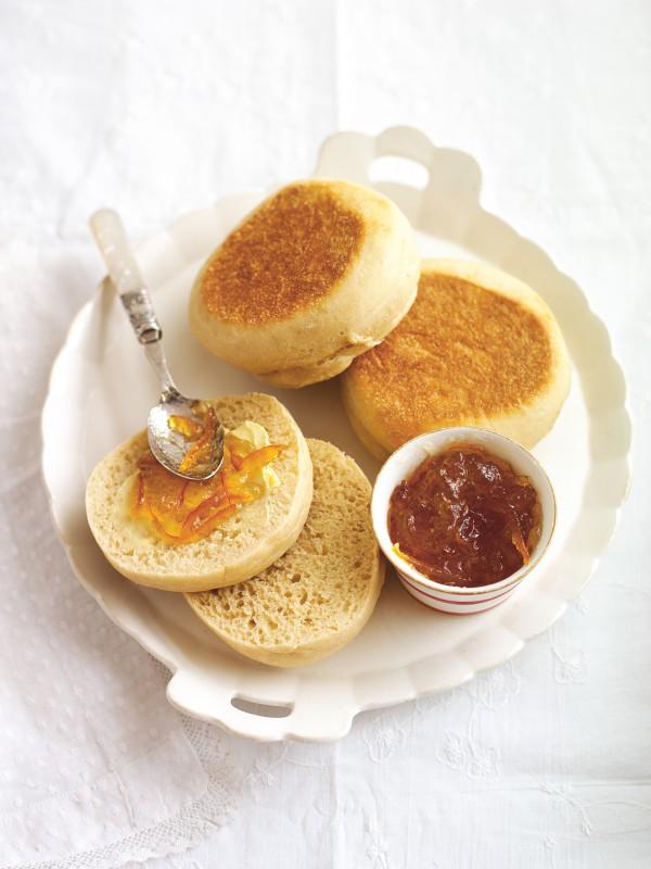 Callwey_Darcy_Englische Muffins