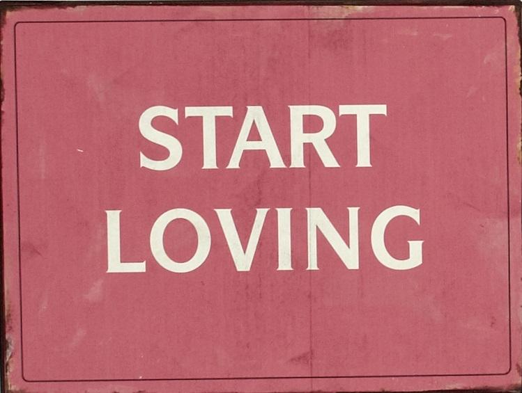 Car_Start Loving