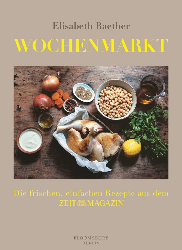 Cover_Raether_Wochenmarkt