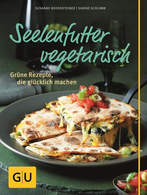 GU_Cover_Seelenfutter