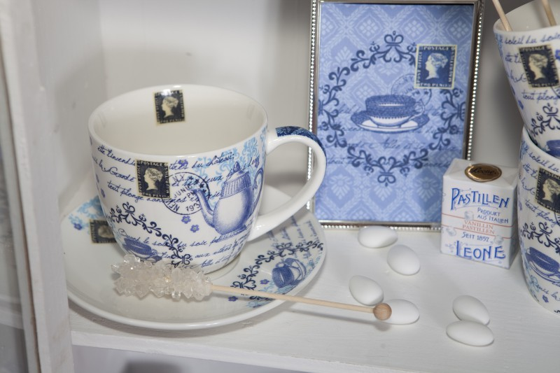PPD_Maison de thé_0188-a
