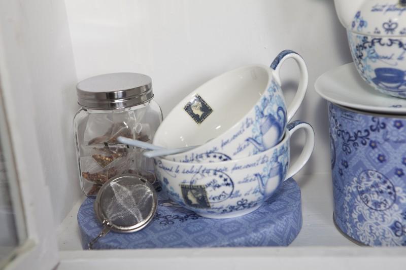PPD_Maison de thé_0190-a