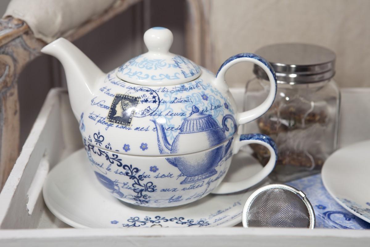 PPD_Maison de thé_0219-a