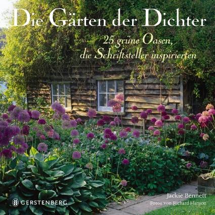 GERSTENBERG_GAERTEN_DER_Dichter_Cover