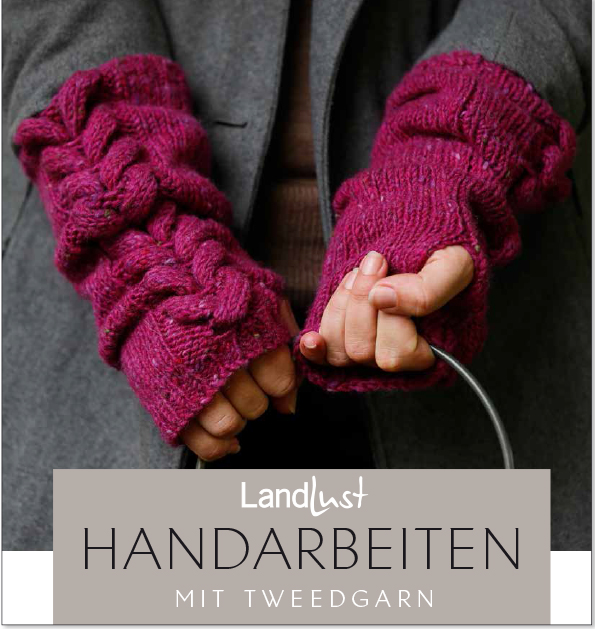 LandLust_Cover_Tweedgarn