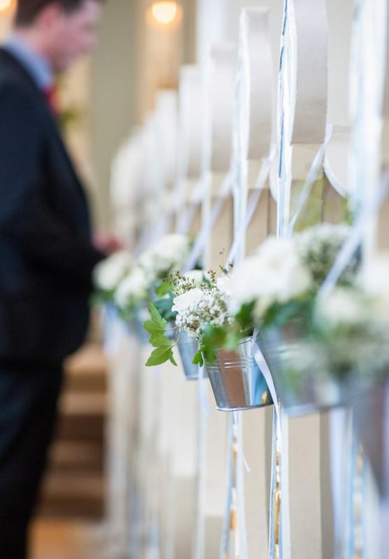 Hochzeit Uhl (1002)klein